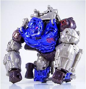 File:TransmetalOptimusPrime Beast.jpg