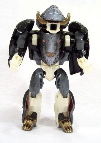 File:Bonecrusher Robot.jpg