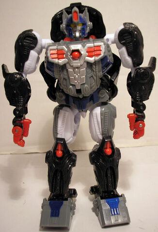 File:Robotmode (1).jpg