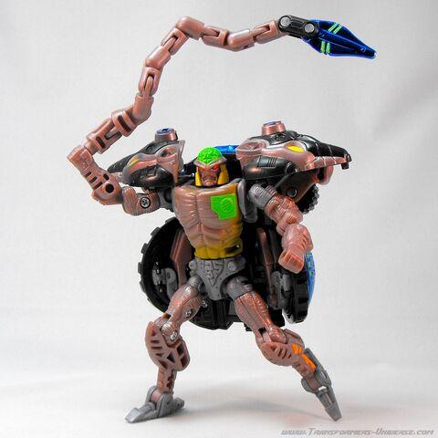 File:110502 Packrat Robot Posed.JPG