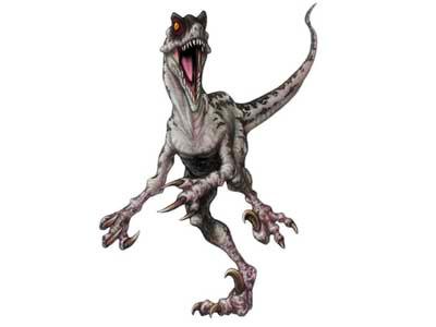 File:Velociraptor (1).jpg