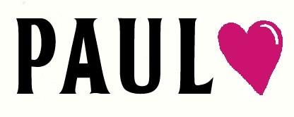 File:Paulheart.jpg