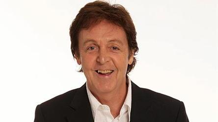 File:1373405184-Paul-McCartney-Paul-McCartney-still-UK-s-richest-musician-N.jpg
