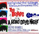 A Hard Day's Night (film)