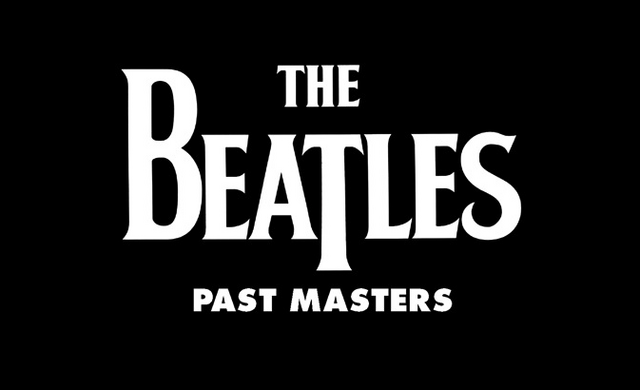 File:Slider-Past Masters.png