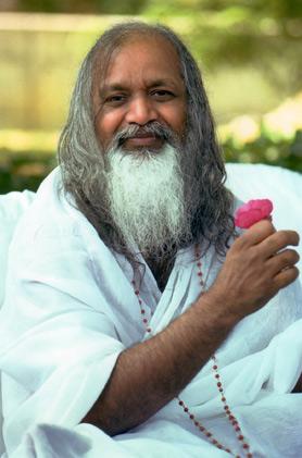 File:Maharishi-Mahesh-Yogi.jpg