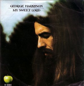 File:My Sweet Lord - George Harrison.jpg