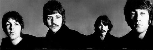 File:1968 ... The Beatles- Look Magazine.jpg