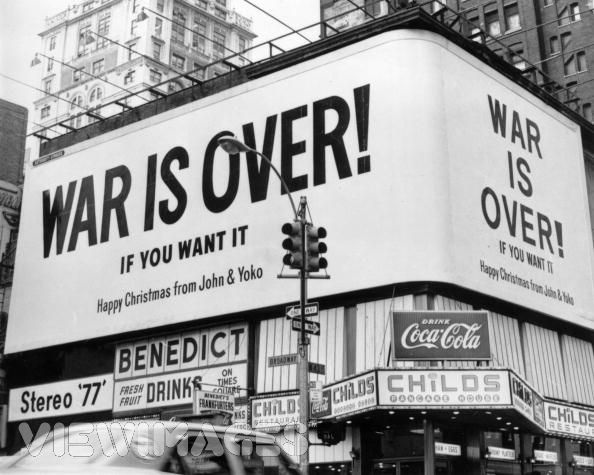 File:War is Over.jpg