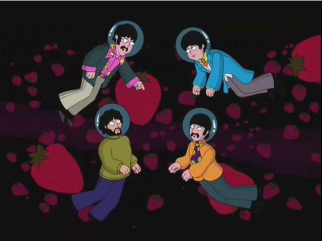 File:Ha! Ringo got it!.jpg