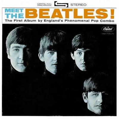 File:Meet the Beatles.jpg
