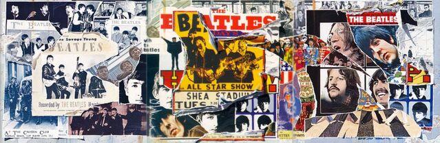 File:Anthology cover.jpg