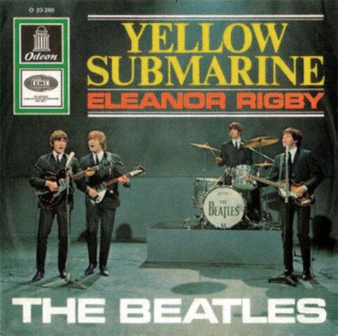 File:Yellowsubmarinesingle.jpg