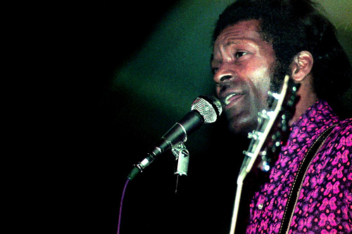 File:1973 - 3 - Chuck Berry.jpg