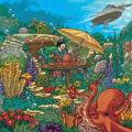 Octopus's Garden.jpg