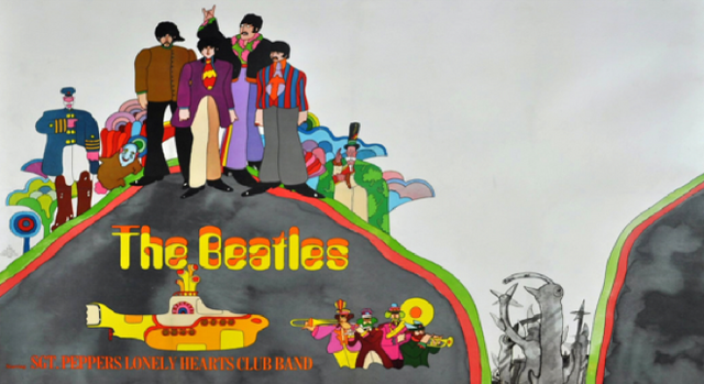 File:Yellow submarine poster.png