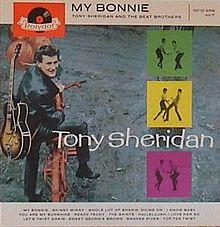 File:My Bonnie (album).jpg