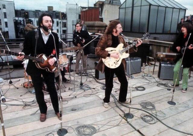 File:Beatlesapplecorpconcert.jpg