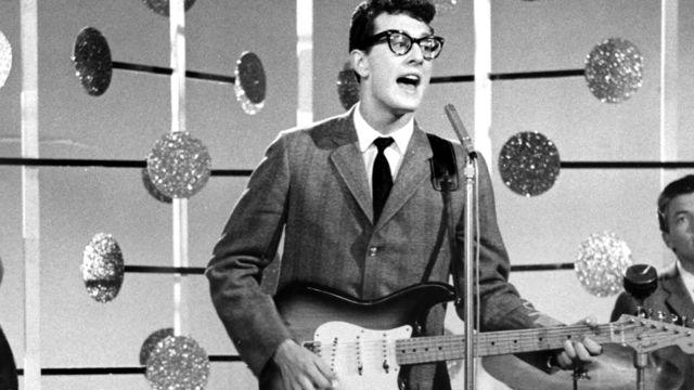 File:Buddy Holly.jpg