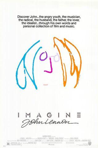 File:John Lennon Imagine Film.jpg