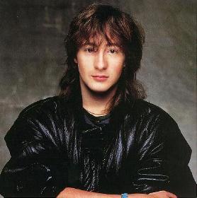 Файл:Julian Lennon.jpg