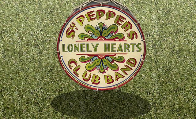 File:Slider-Sgt. Pepper.png
