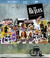 The Rutles Anthology.jpg