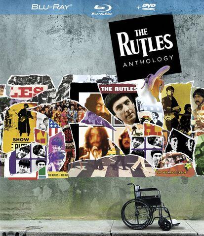 File:The Rutles Anthology.jpg