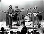 Beatleslastconcert