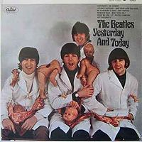 File:200px-The Beatles - Butcher Cover.jpg