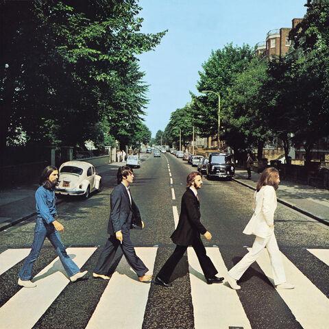 File:Beatles - abbey road.jpg