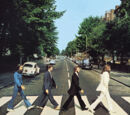 Abbey Road (album)