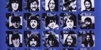 The Beatles' Christmas Album