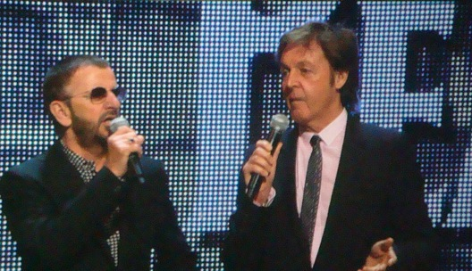 File:Ringo Starr e Paul Mcartney - E3 2009.jpg