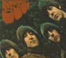 The Beatles: Rock Band Rubber Soul DLC