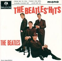 File:Beatles hits01.jpg