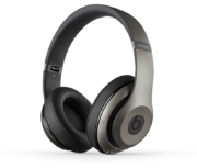 Studio Wireless