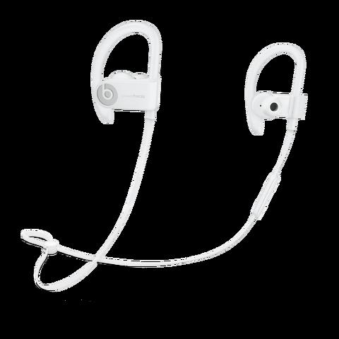 File:Powerbeats3 Wireless.png