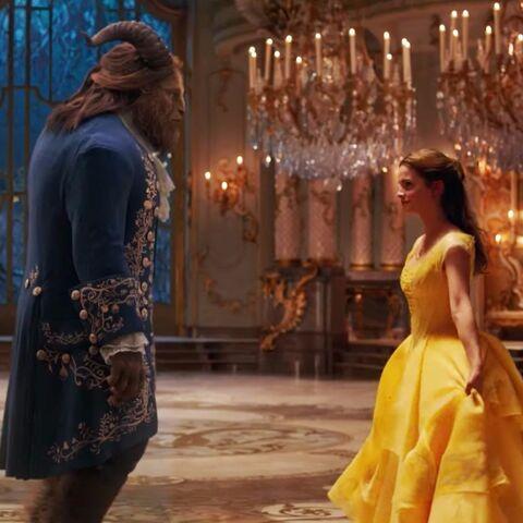 File:Beauty-Beast-Trailers-Side--Side-Video.jpg