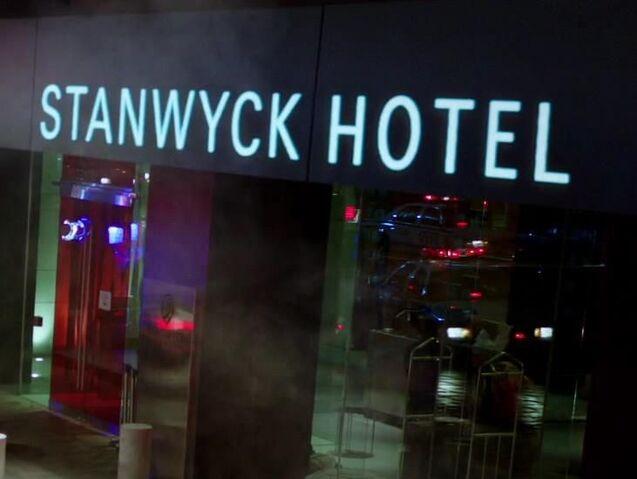 File:Stan-hotel.jpg