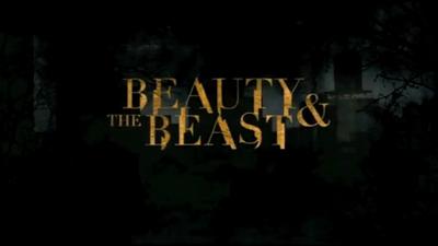 BeautyandtheBeastwiki