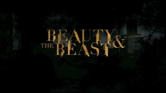 File:BeautyandtheBeastwiki.png