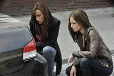 AllIn Tess&Catherine