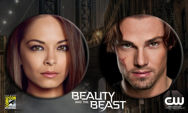 File:Beauty-and-the-beast-comic-con-poster.jpg