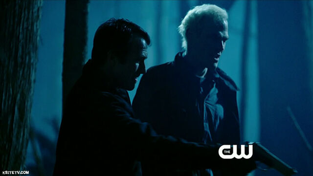 File:Assasins.jpg