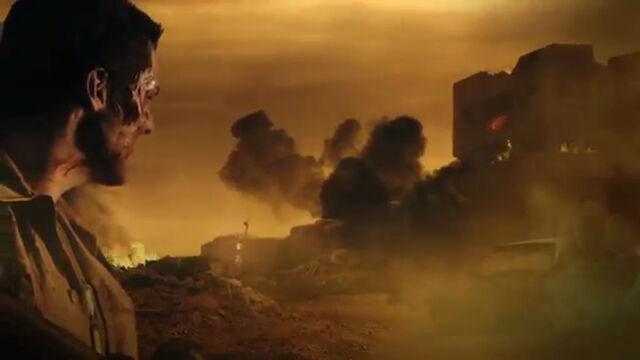 File:Vincent in Afghanistan.jpg