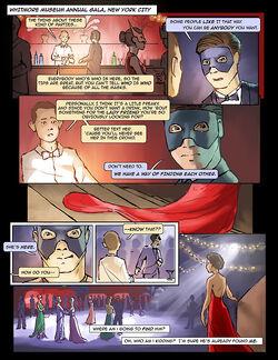 Comic strip1