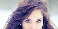 Allia Cason