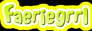 File:Faeriegrrl.png