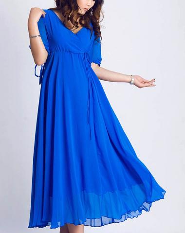 File:Éva's dressrobes.png